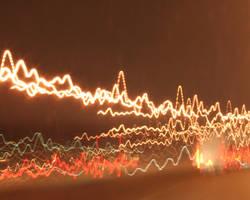 electro-encephalogramme-soignez-vous.com