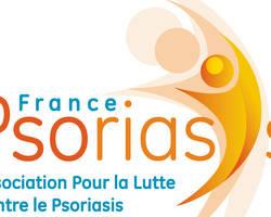 france-psoriasis-soignez-vous.com