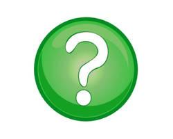Question : contipation opiniâtre chez un enfant
