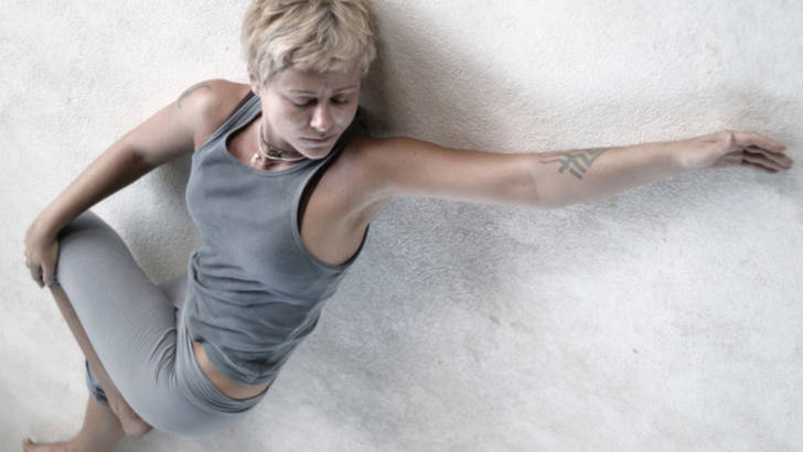 L'homéopathie pour accompagner vos séances de Yoga