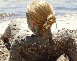Bain d'algues, comment faire