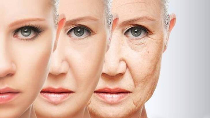 phytotherapie-anti-age-soignez-vous.com