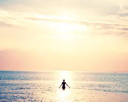 bain-de-soleil-soignez-vous.com