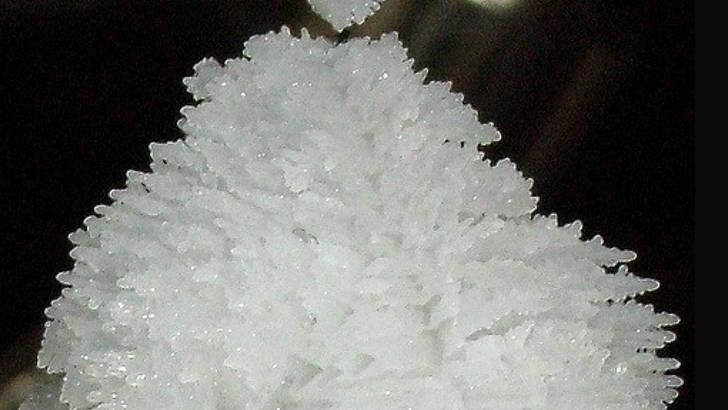 applications thérapeutiques du chlorure de magnésium