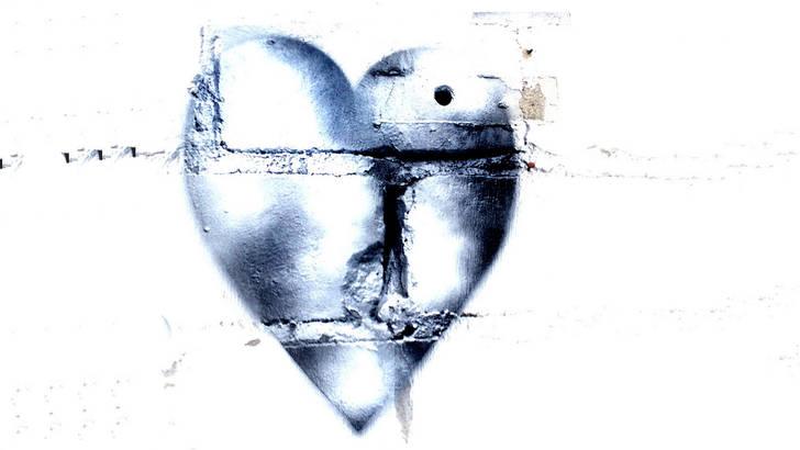 Que faire en cas d'attaque cardiaque