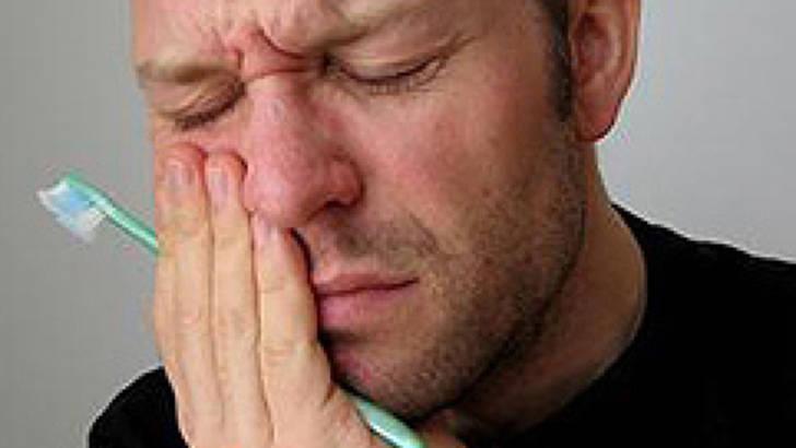 douleurs-dentaires-soignez-vous.com