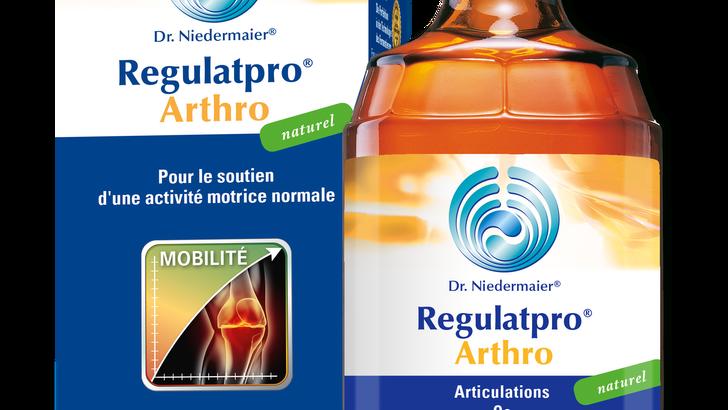 enzympro-regulat