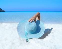 Visa pour des vacances sans soucis intestinaux