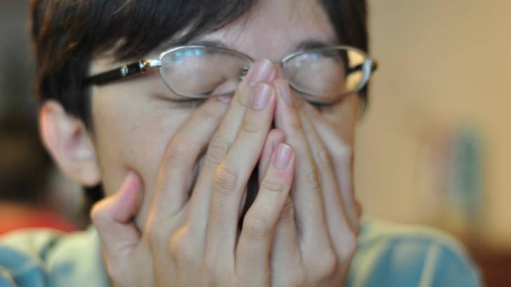 le pycnogénol contre la fatigue chronique