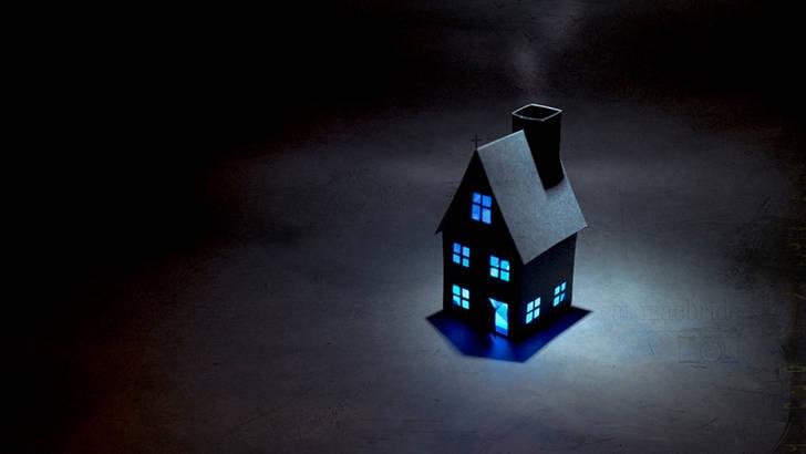 La géobiologie scrute les ondes dans votre maison