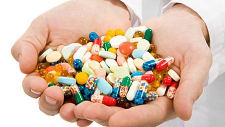 inetractions-medicaments-soignez-vous.com