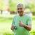 L'hypertrophie bénigne de la prostate
