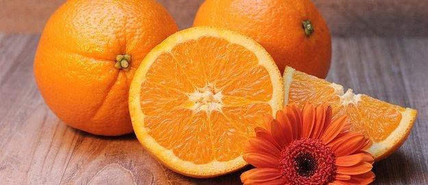 Vitamine C, la carence est générale