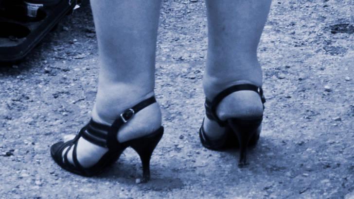 douleurs-aux-pieds-soignez-vous.com