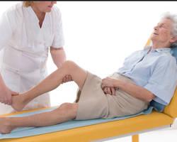 Rhumatismes : les traitements naturels qui ont fait leurs preuves