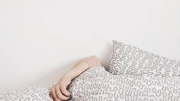 laboratoires-bimont-sommeil
