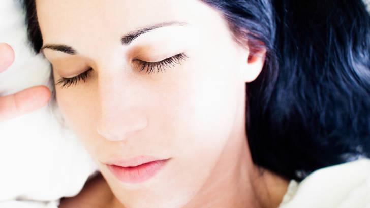la phytothérapie du sommeil