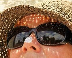 Témoignage : se protéger du soleil naturellement