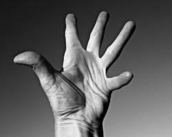Crème douleurs articulaires des mains