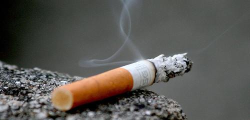 arrêter de fumer naturellement