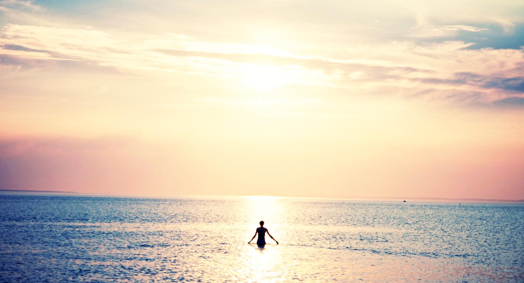 T moignage se prot ger du soleil naturellement questions r pons soignez - Se proteger du soleil ...