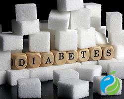 Diabète et Naturopathie