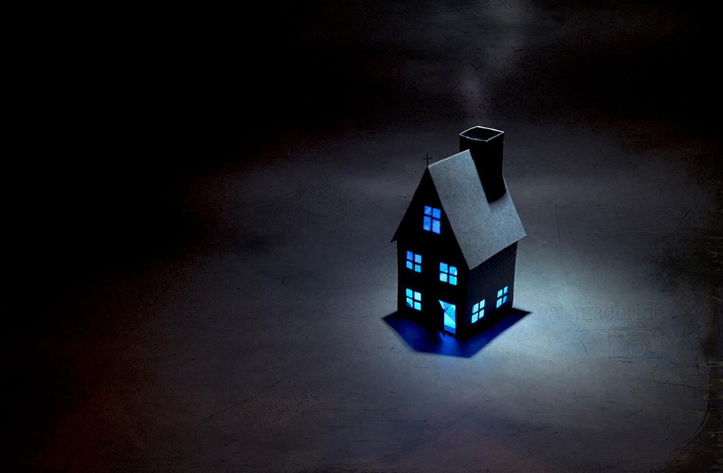 Géobiologie : votre maison est-elle nocive ?