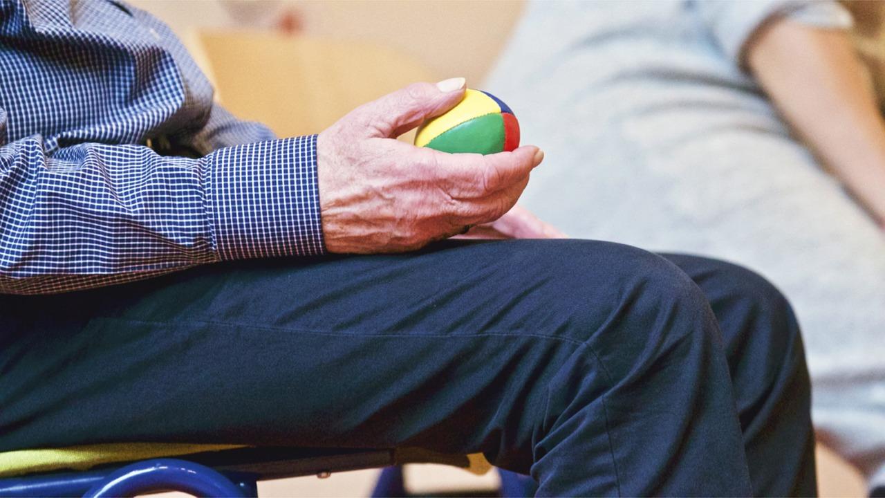 Rhumatismes, arthrose : les traitements de la médecine chinoise