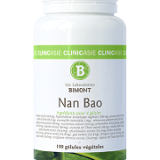 nan-bao-bimont