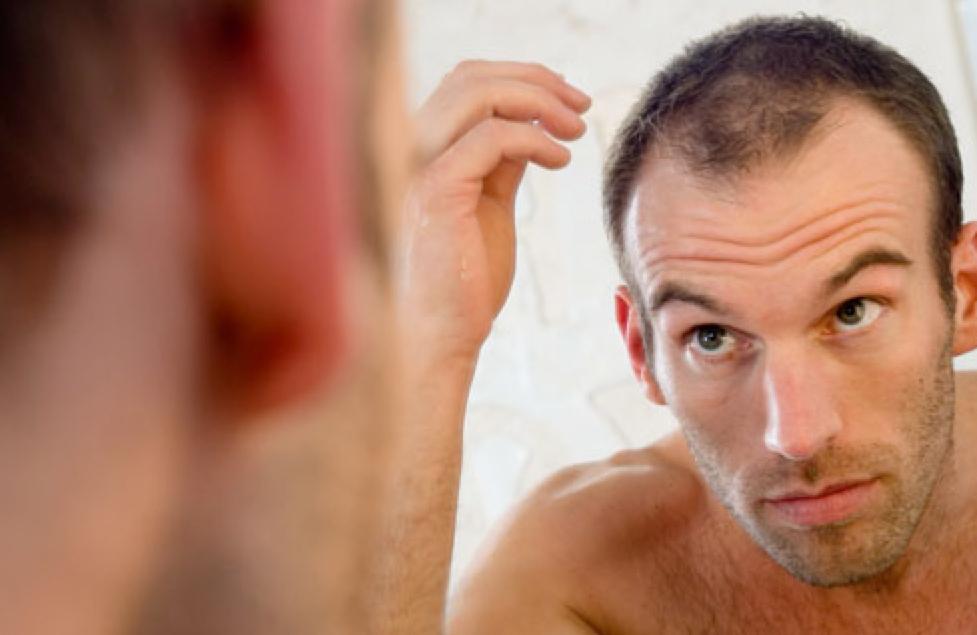 Le masque de kéfir les cheveux comme peuvent souvent utiliser