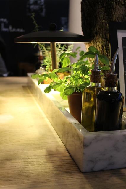 Les vinaigres : recettes naturelles de santé